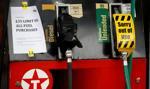 Wielka Brytania ma 10 punktów planu awaryjnego na kryzys paliwowy