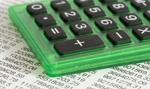 MF: 1 proc. podatku będzie można przekazać także z deklaracji złożonej w maju