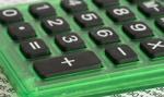 Projekt opodatkowania spółek komandytowych CIT wraca do komisji