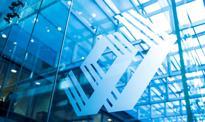 GPW wprowadzi kontrakty terminowe na akcje Biomedu Lublin, Mercatora i X-Trade Brokers