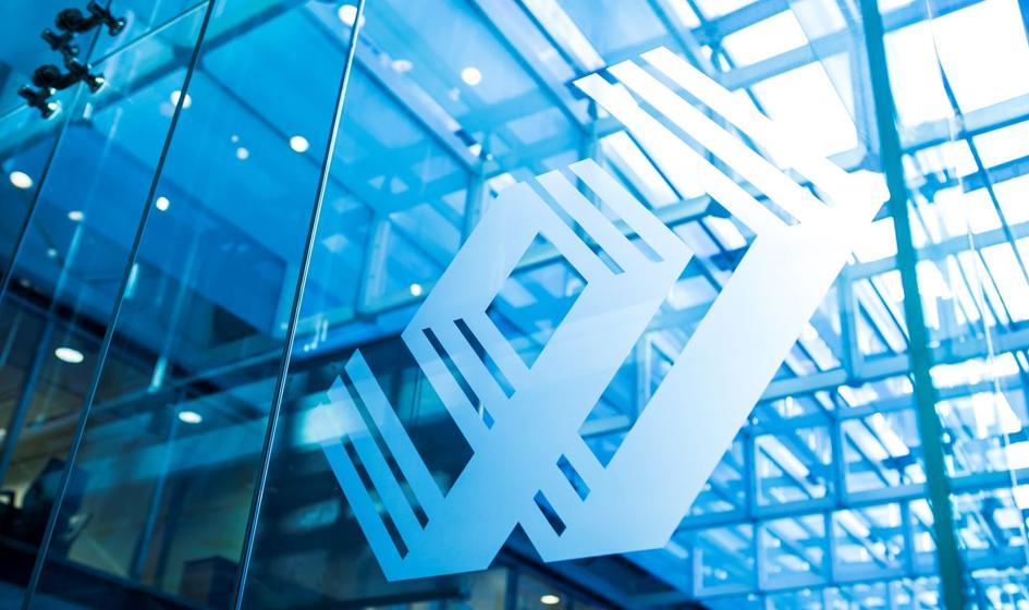 Spółka Medinice zadebiutuje 30 grudnia na rynku głównym GPW