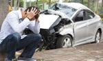 Polacy niechętni kierowcom bez OC
