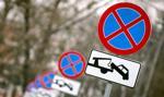 WSA: stawki za odholowanie aut w Warszawie ustalone niezgodnie z prawem