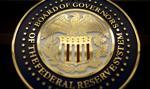 """Rezerwa Federalna będzie cierpliwa """"przez jakiś czas"""""""