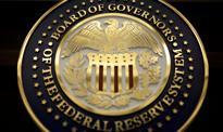 Podzielony Fed idzie po nożyczki