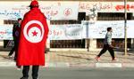 Tunezja: prezydent zapowiada projekt ustawy o równym dziedziczeniu