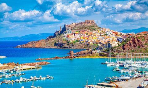 Włochy znoszą kwarantannę dla przyjezdnych z krajów UE