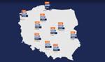 Ceny ofertowe wynajmu mieszkań – styczeń 2019 [Raport Bankier.pl]