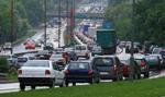 Niemiecki minister transportu przeciw zakazowi wjazdu dla diesli
