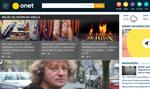 TVN sprzedaje 25% udziałów w Onet Holding na rzecz Ringier Axel Springer Media