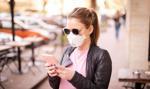 Belgia: jesteśmy w trakcie drugiej fali pandemii Covid-19