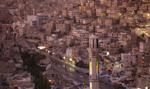 Prezydent Andrzej Duda wraz z małżonką rozpoczęli trzydniową wizytę w Jordanii