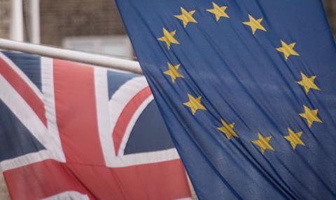 Wiceszef KE: Celem nadal jest porozumienie UE z Wielką Brytanią w sprawie przyszłych relacji