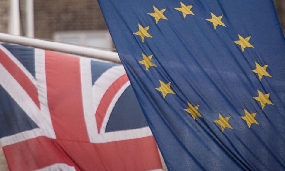 Wciąż spore rozbieżności pomiędzy Wielką Brytanią i UE