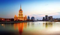 Węgry: decyzja o sankcjach UE na Rosję musi być transparentna