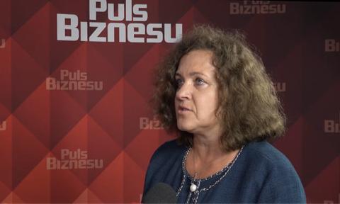 Prezes Lux Med: Wierzę, że wypowiedź premiera na temat prywatnego sektora była nieporozumieniem