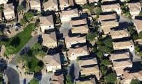Ceny domów w USA biją rekordy w coraz szybszym tempie