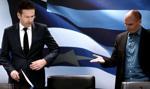 Eurogrupa stawia Grecji ultimatum i daje czas do piątku