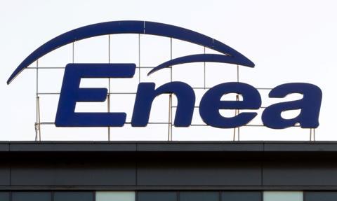 Grupa Enea szacuje, że miała w I kw. 923 mln zł EBITDA