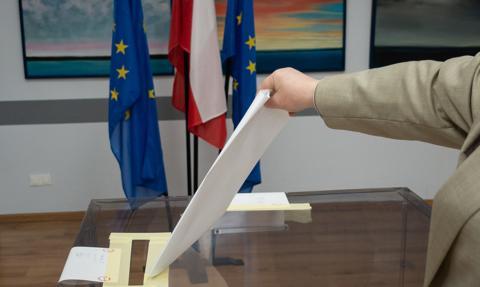 W piątek Sąd Najwyższy ma orzec w sprawie ważności wyborów do PE