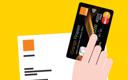 Orange Finanse jak Alior. Zagwarantuje niezmienność opłat za ROR abonentom Orange