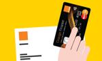 Orange Finanse z darmowymi bankomatami