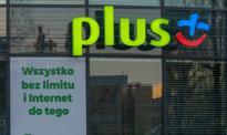 Polkomtel zapłaci prawie 5 mln zł kary za reklamy wprowadzające w błąd
