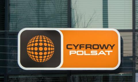 Telewizja Polsat ma zgodę UOKiK na kupno Grupy Interia