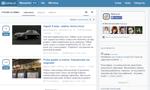 Allegro sprzedało serwis Wykop.pl