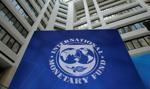 MFW podtrzymuje prognozę wzrostu PKB Polski