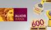 Kredyt firmowy do 600 000 zł na prostych zasadach