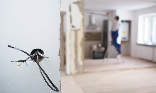 Koszt Wykończenia Mieszkania Czy Banki Go Skredytują Razem