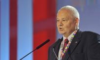 Glapiński: Proponowany kształt Polskiego Instytutu Ekonomicznego może naruszać niezależność NBP