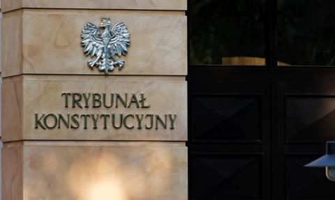 Trybunał wydał wyrok ws. podatku od elektrowni wiatrowych