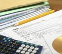 Jak zmienić biuro rachunkowe?