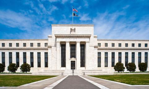 Fed jak NBP - stopy bez zmian, bo wysoka inflacja ma być przejściowa