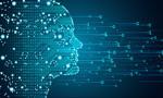 Sztuczna inteligencja stworzy Twój profil kredytowy