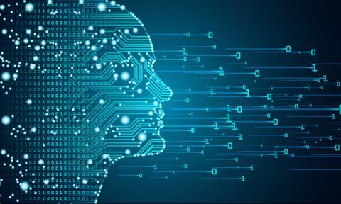KE bierze się za sztuczną inteligencję. Ustanowi normy i standardy jej użytkowania