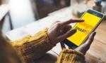 Darmowe dostawy Allegro Smart przedłużone. Rekordzista zaoszczędził 6,2 tys. zł
