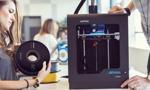 Polskie firmy walczą o rynek drukarek 3D