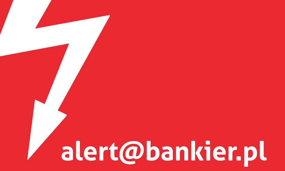 Awaria w ING Banku Śląskim. Problemy z logowaniem do bankowości elektronicznej