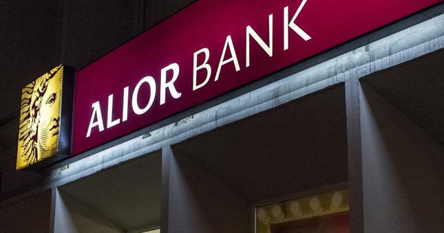 Konto Internetowe w Alior Banku – warunki prowadzenia rachunku