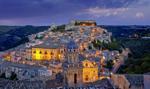 Włochy: 3 tys. euro w bonach zakupowych za stały meldunek