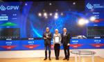 Celem 4Mass na '23 przychody na poziomie powyżej 120 mln zł