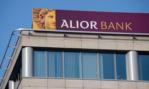 Konto Rozsądne w Alior Banku – warunki prowadzenia rachunku