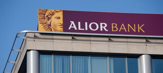 Alior Bank – kredyt hipoteczny Megahipoteka – jakie warunki?
