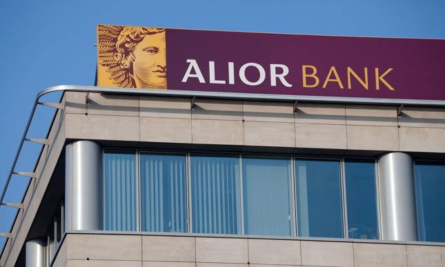 Pożyczka online 0° w Alior Banku – warunki