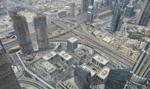 Zjednoczone Emiraty Arabskie wprowadzają podatek od napojów i wyrobów tytoniowych