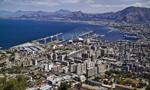 Włochy: mafioso pobierał latami czynsz za wynajem odebranych mu domów