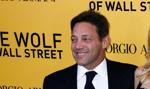 Prawdziwy Wilk z Wall Street pozywa filmowców